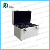 Aluminum Durable Case Medical Case&Kit (HX-L057) Aluminum Durable Case