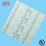 China Professional LED Aluminum PCB Manufacturer