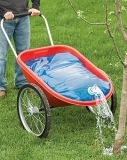 Water Bag 80 Litres (LP-1)