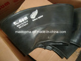 Maxtop Natural Rubber Tire Inner Tube