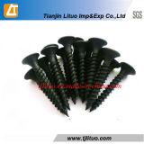 Best Quality Black Phosphate Drywall Screw (6#8#10#)