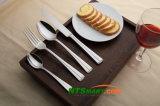 Cutlery Set, Tableware (N000020358-20372)