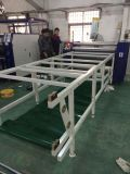 Roller Textile Printing Machine