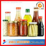 Most Popular Glass Pickle Jar, Food Use Glass Mason Jar