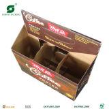 Custom Logo Printing Coffee Box