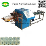 Ce Multi Rolls Toilet Paper Packing Machine Price