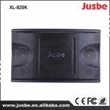 XL-820k OEM Stereo Bluetooth Loud Speaker/Multimedia Speaker