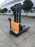 Qualified Electric Stacker with CE/SGS/ISO