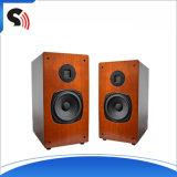 6.5 Inch 2-Way Original Wooden Professional Sound Box China