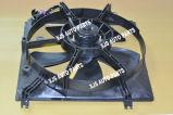 Chery T11 Radiator Fan Motor Assy T11-1308010