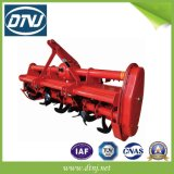 Rotary Cultivator with High Quality