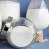 Producer in China Neostigmine Bromide 114-80-7 Price