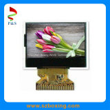 2.0 Inch TFT LCD Display with Matching Touch Screen