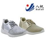 Hot Sale Fashion Sport Shoes Bf1610155