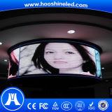 High Density Indoor Full Color P6 SMD3528 LED Billboard Display