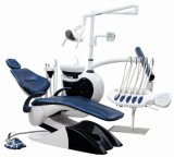 Newly Mermaid Dental Unit New One Dental Chair Unit, Dental Unit Equipment Price, Dental Chair