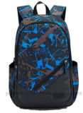 Wholesale School Day Backpack Bags, Travelling Backpacks Sports Bags Yf-Sb1604 (3)