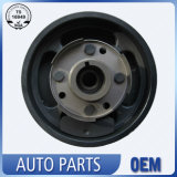 China Wholesale Auto Parts, Car Spare Parts Auto
