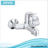 Shower Room Pure Bras Bath Faucet Jv71003