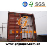 Good Quality 610*914mm 80g Carbonless Paper for Bill Printing