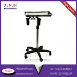 High Quality Hair Tool for Salon Equipment and Beauty Trolley (DN. A161)