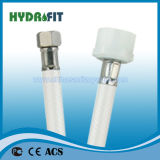 PVC Braided Hose for South American (HY6243)