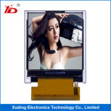 TFT 1.44``128*128 LCD Module Display with Touch Panel