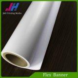 PVC Printing Material Rolls Frontlit Flex Banner