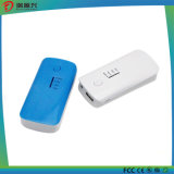 4000mAh USB External Battery Power Bank Rechargeable Portable Charger