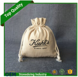 Factory Price Cloth Drawstring Bag and Cotton Canvas Bag