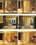 Pdlc Film Switchable Privacy Glass Panels