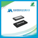 Integrated Circuit Isl65426hrz of Buck Regulator IC