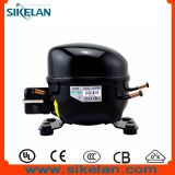 Commercial Refrigeration Parts R134A Ice Maker Compressor Adw86 220V
