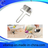 High Quality Kitchen Gadget Dumpling Skin Tool (VBT-205)