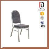 Comfortable Banquet Stainless Steel Chair