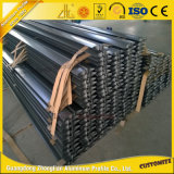 Fluorocarbon Aluminum Alloy with ISO9001 Certification