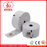 Competitive Price Thermal Paper Small Roll 80mm 57mm