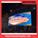 Indoor Full Color Rental LED Panel (P3)