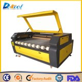 Auto Feeding Fabric Laser Cutter Machine for Sale