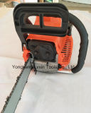 Garden Tools 52cc Chain Saw of Type B