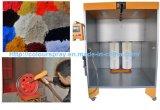 Small Powder Coating Machine (spray booth)