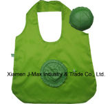 Foldable Shopper Bag, Fruits Cabbage Style, Reusable, Lightweight, Grocery Bags and Handy, Gifts, Promotion, Accessories & Decoration