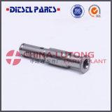 Eup/Eui Common Rail Control Valve for Diesel Engine Electronic Unit Pump