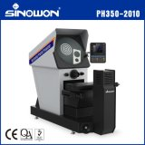 High Precision 600mm Digital Horizontal Profile Projector (pH600-3015)