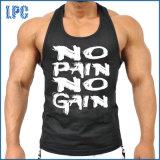 Custom Gym Body Shape Vest