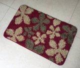 Polypropylene Placemat Flooring Home Textile Table Door Mat