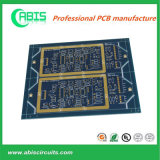 4 Layers Enig Qualified 10 Years PCB Producer (Electronic)