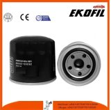 Auto Part Oil Filter OEM 26300-35500 for Huyndai Series