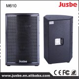 M610 Powered Speaker for Small Meeting Room with Wholesale Price
