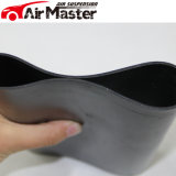 Wholesale Suspension Rubber for Mercedes W220 Rubber Sleeve Bladder & Air Shock Spring A2203205013